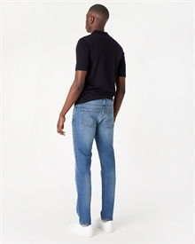 denim-no1-vintage-wash14019-4