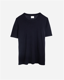 merino-tee-navy-product