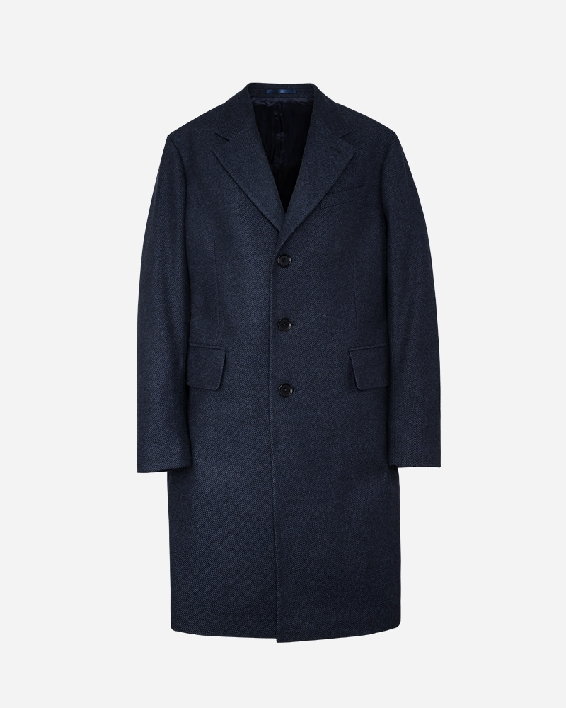 1-adaysmarch-classic-wool-coat-navy-aw1