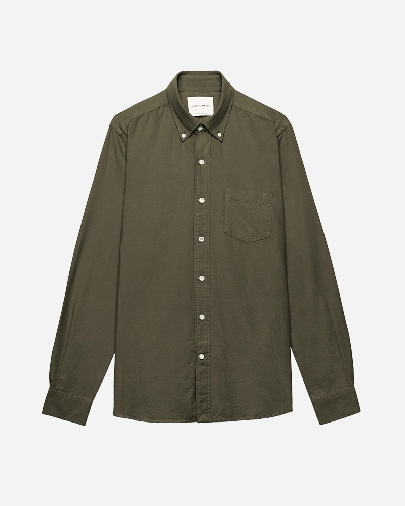 1-adaysmarch-dyed-oxford-army-1aw