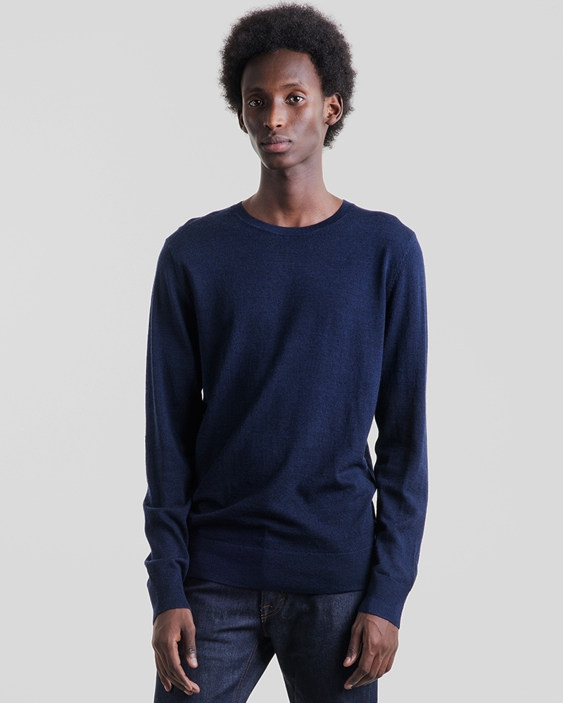 1-adaysmarch-merino-crew-dark-navy-3