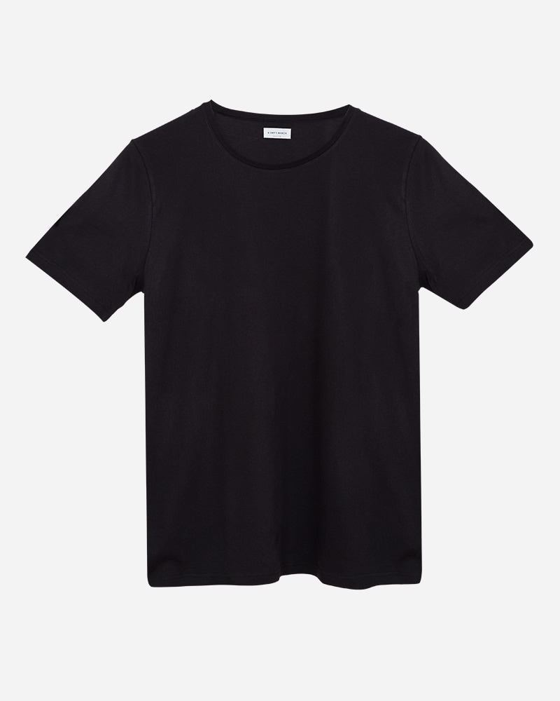 1-adaysmarch-organic-tee-black-1