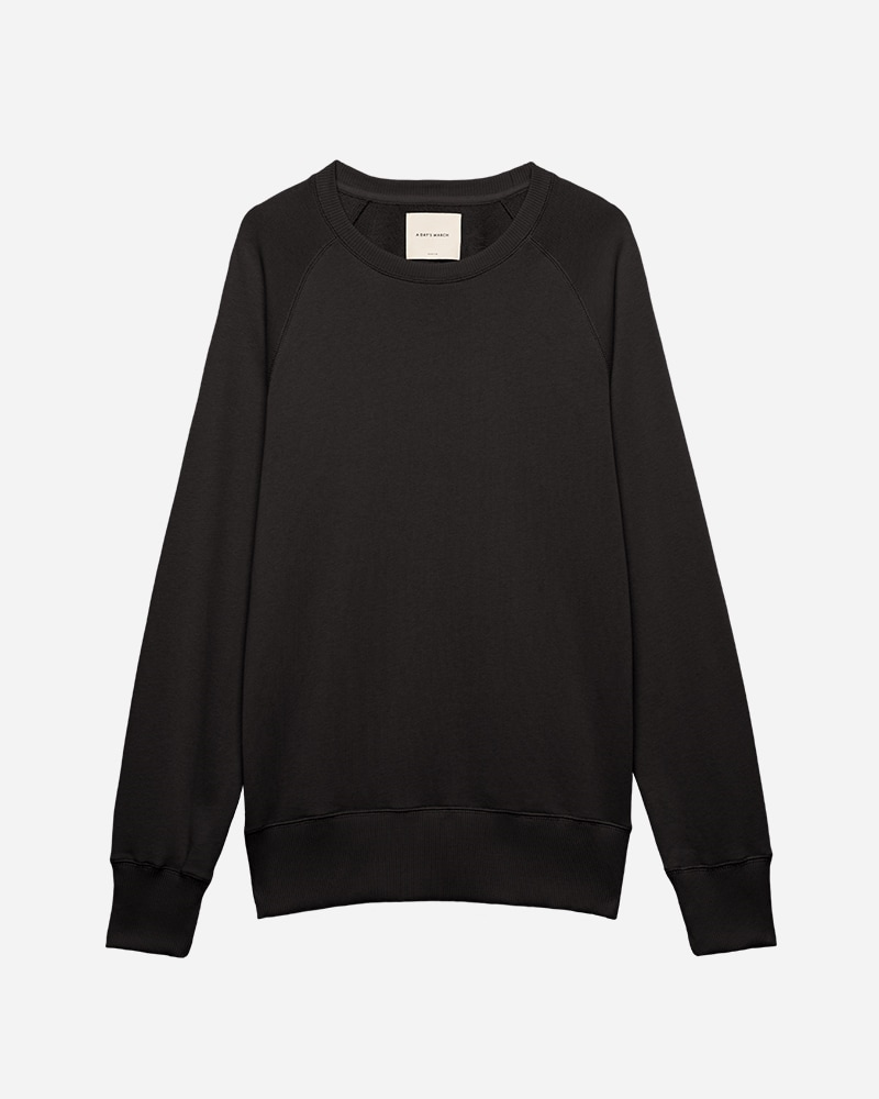1-adaysmarch-raglan-sweatshirt-black-1