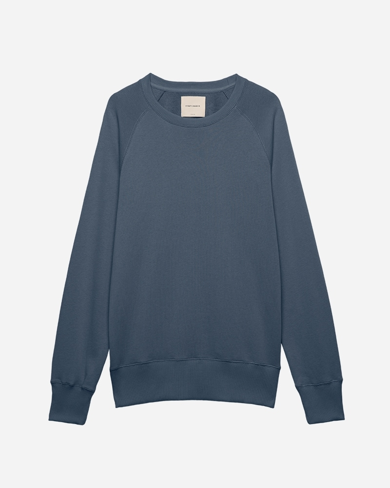 1-adaysmarch-raglan-sweatshirt-dutch-blue-1