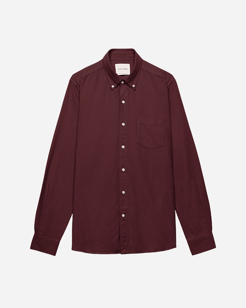 1-feature-adaysmarch-dyed-oxford-burgundy-2