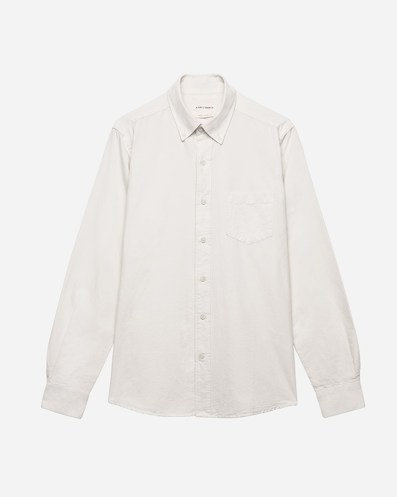 adaysmarch-off-white-dyewd-oxford-aw181