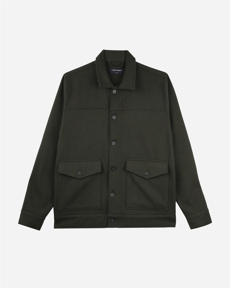 dylan-twill-jacket-forest