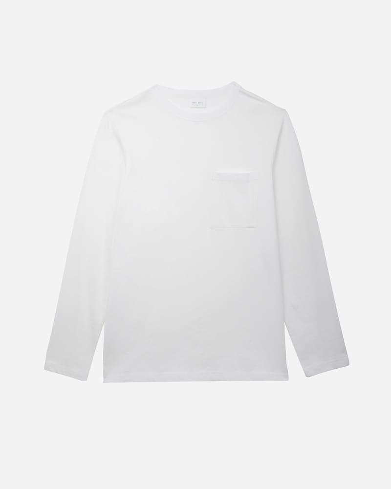 heavy-tee-long-sleeve-white-1