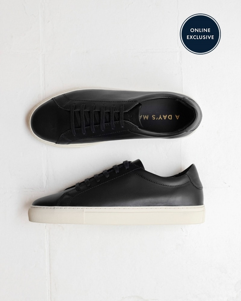 marching-sneaker-black-leather-5(Online-Exclusive)