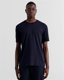 1-ADAYSMARCH-CLASSIC-TEE-NAVY-6
