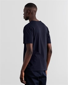 1-ADAYSMARCH-CLASSIC-TEE-NAVY-7