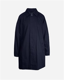 1-adaysmarch-car-coat-navy-1