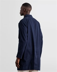 1-adaysmarch-car-coat-navy-101