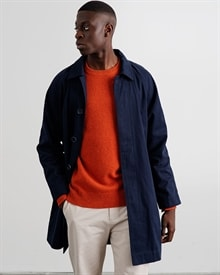 1-adaysmarch-car-coat-navy-15