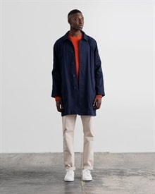 1-adaysmarch-car-coat-navy-18