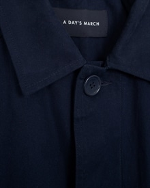 1-adaysmarch-car-coat-navy-8