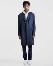 1-adaysmarch-coat-navy-aw7