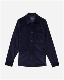 1-adaysmarch-corduroy-overshirt-navy-1