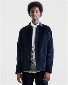 1-adaysmarch-corduroy-overshirt-navy-13