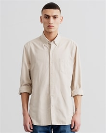 1-adaysmarch-dyed-oxford-desert-ss19-9