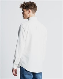 1-adaysmarch-dyed-oxford-off-white-aw7