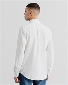 1-adaysmarch-dyed-oxford-off-white-aw9