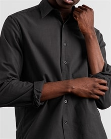 1-adaysmarch-ethon-shirt-dark-grey-10-1