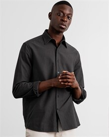 1-adaysmarch-ethon-shirt-dark-grey-8-1