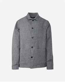 1-adaysmarch-herringbone-wool-overshirt-grey-melange-1-1