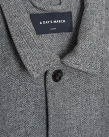 1-adaysmarch-herringbone-wool-overshirt-grey-melange-2