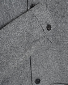 1-adaysmarch-herringbone-wool-overshirt-grey-melange-3-