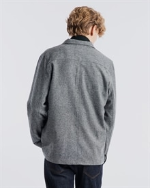 1-adaysmarch-herringbone-wool-overshirt-grey-melange-6