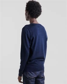 1-adaysmarch-merino-crew-dark-navy-4