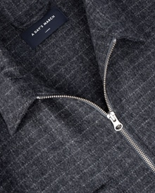 1-adaysmarch-overshirt-wool-zip-up-grey-melange-2