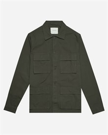 1-adaysmarch-ripstop-overshirt-army-17