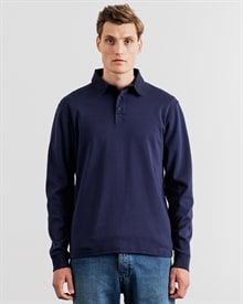 1-adaysmarch-rugby-sweater-navy-1