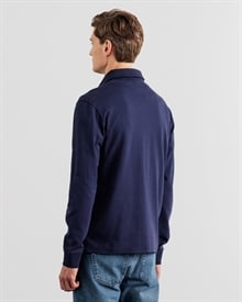 1-adaysmarch-rugby-sweater-navy-2