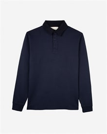 1-adaysmarch-rugby-sweater-navy-5