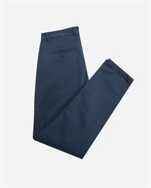 1-adaysmarch-slim-fit-chino-storm-blue-1