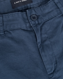 1-adaysmarch-slim-fit-chino-storm-blue-2