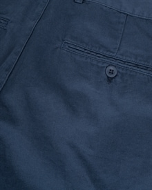 1-adaysmarch-slim-fit-chino-storm-blue-5