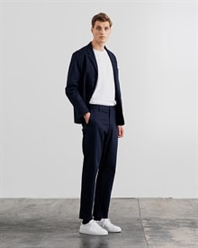 1-adaysmarch-twill-pant-navy-12