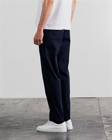 1-adaysmarch-twill-pant-navy-13