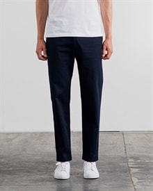 1-adaysmarch-twill-pant-navy-14