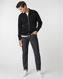 milano-knit-bomber-black5690-1