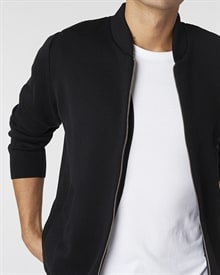 milano-knit-bomber-black5721-4