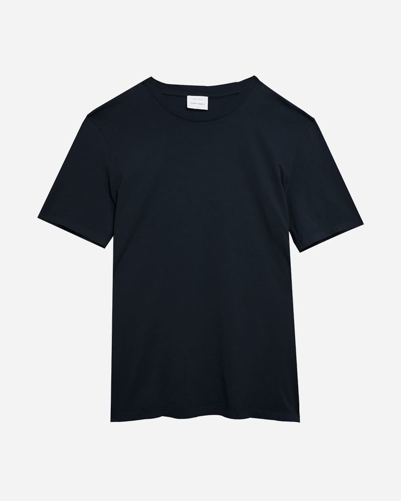 1-ADAYSMARCH-CLASSIC-TEE-NAVY-1
