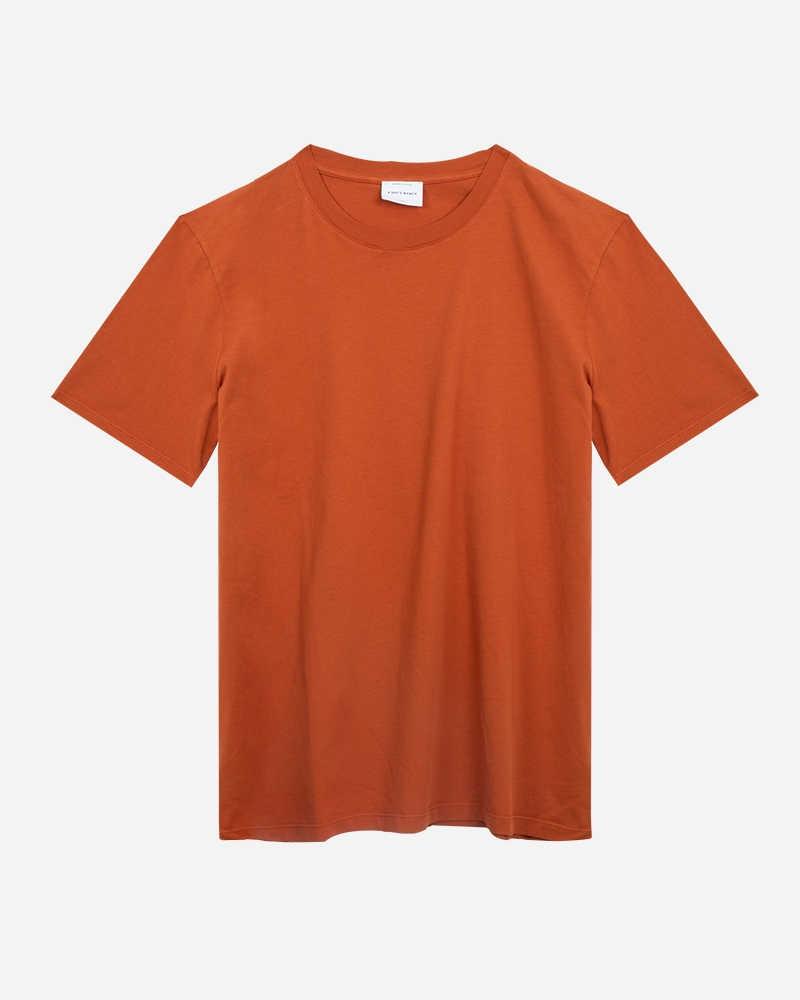 1-adaysmarch-classic-tee-aw19-orange-1