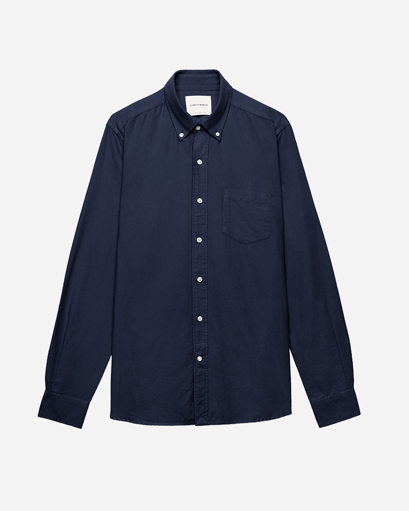 1-adaysmarch-dyed-oxford-navy-1