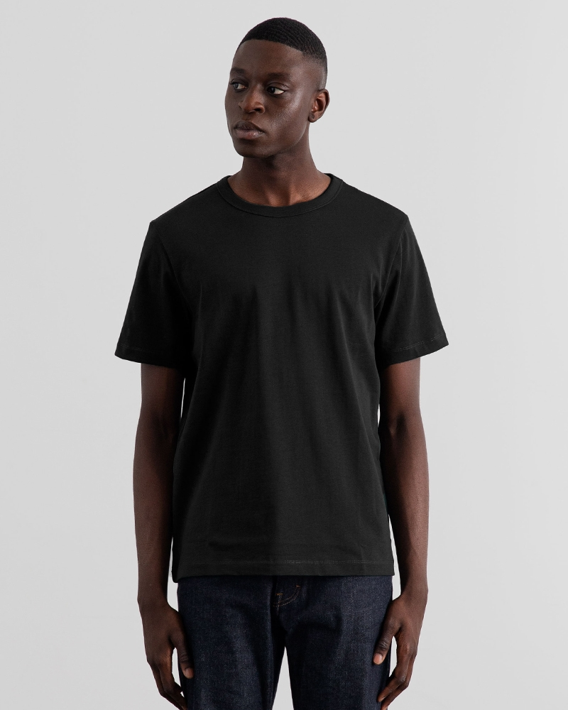 1-adaysmarch-heavy-tee-black-1